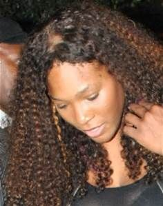 29 Best Weaves Gone Wrong Images Gone Wrong Bad Hair Extensions