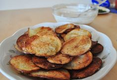 Boston Pizza Cactus Cut Potato Dip recipe.  For the chips - purchase McCain's Cajun Cactus Cut Potato Chippers http://www.mccainfoodservice.ca/EN-CA/SNACKSANDSTARTERS/POTATO/Pages/CajunCactusCutPotatoChippers.aspx