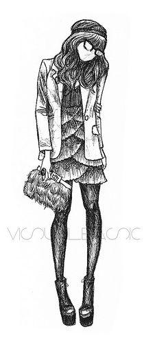 fashionzen 2 WM | Flickr