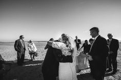 Charleston SC Wedding Inspiration, Beach Wedding