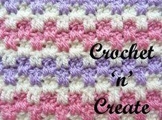 interlocking-block-stitch