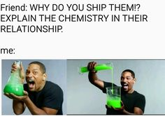 I literally did this when someone asked me why I ship RebelCaptain (JynCassian