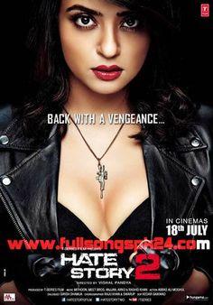 http://www.fullsongspk24.com/2014/06/hate-story-2-2014-hinde-movie-all-mp3.html
