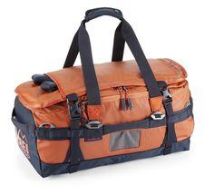 Duffel Bag Christmas Nut Candle Gift Women Garment Gym Tote Bag Best Sports Bag for Boys