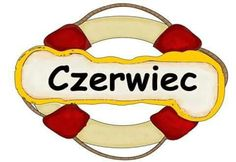 Polish Language, Classroom Decor, Classroom Management, Montessori, Poland, Blog, Clip Art, Diys, Poster