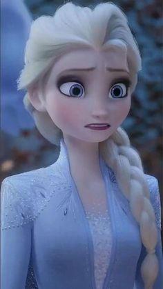 Disney Princess Quotes, Disney Princess Frozen, Disney Princess Drawings, Disney Princess Pictures, Anna Disney, Cute Disney, Modern Disney Characters, Frozen Pictures, Disney Aesthetic