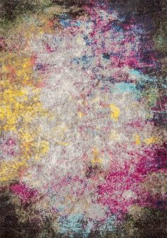 Rugs USA - Area Rugs in many styles including Contemporary, Braided, Outdoor and Flokati Shag rugs.Buy Rugs At America's Home Decorating SuperstoreArea Rugs Braided Area Rugs, Smoke Cloud, Pink Abstract, Abstract Art, Contemporary Area Rugs, Modern Rugs, Contemporary Design, Buy Rugs, Rugs Usa