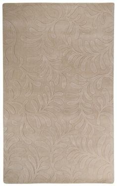 Sculpture 8' x 11' by Surya Rugs