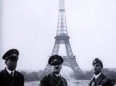 France 1940  Image result for photo 1940 france deuxième guerre mondiale noir et blanc