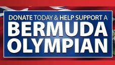 Bermuda Olympic Association - Bermuda Olympic Association