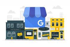 Google My Business est un outil important aujourd'hui, surtout en 2021. Si vous avez un établissement physique ou plusieurs points de vente, vous savez de quoi je parle. Google My Business vous permet de générer un meilleur chiffre d'affaires à condition d'avoir un bon référencement local. La dernière fois, j'ai eu l'occasion de parler des Google Drive, Application Google, Le Web, Important, Points, Occasion, Hui, Physique, Business