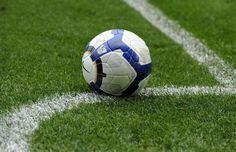 English Premier League rights bonanza kicks off with focus on Amazon