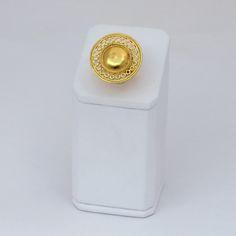 ANM083 Jewels, Gold, Jewerly, Gemstones, Fine Jewelry, Gem, Jewelery, Jewelry, Jewel