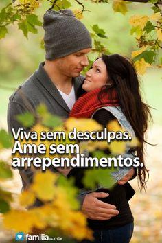 Familia.com.br | Construindo um relacionamento onde o amor impera