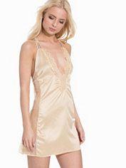 Underwear - Women - Online - Nelly.com