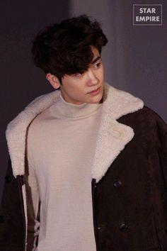 Park Hyung Sik Hwarang, Park Hyung Shik, Cute Korean, Korean Men, Lee Jong Suk, Lee Dong Wook, Asian Actors, Korean Actors, Korean Idols