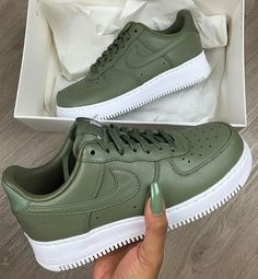 buy online 5d911 bec8b New release of Nike airforce 1 urban haze   shippings from uk