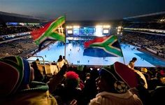 Namibia and South Africa: World's Most Unequal Countries 2011 Stuff To Do, Things To Do, Countries Of The World, Orlando, South Africa, Attraction, Tourism, To Go, Fair Grounds