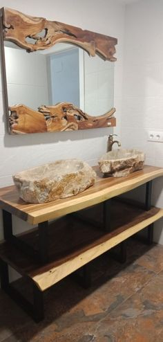 Rustic bathrooms 819866307153526976 - Contemporary Bathrooms 776026579526888123 – Steinwaschbecken Source by salledebainb Source by