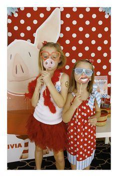 photo props--adorable and fun!