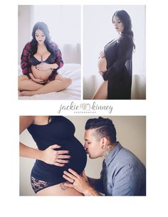 maternity boudoir photos las vegas nv photography