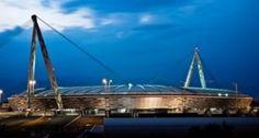 Juventus Stadium: Turin, Italy.  Facebook: facebook.com/FloridaYouthSoccer  Twitter: @FYSASoccer  Website: www.fysa.com