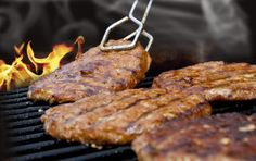 Being a grill master is no easy feat. We're here to help with grilling tips, tricks and #recipes that you can try right away.