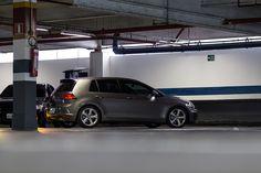 Gti Mk7, Golf, Vehicles, Car, Automobile, Cars, Vehicle, Tools