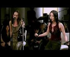 Only When I Sleep-The Corrs