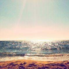 PhotoFriday ::Stillness