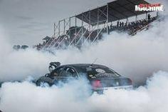 Holden Statesman burnout Article Search, Car, Automobile, Autos, Cars