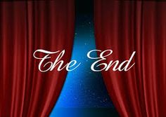 Create an Interactive Video Summary of the School Year (Free Technology for Teachers) The End Movie, Stage Curtains, Zombie Apocalypse Survival, Apps, End Of Year, Educational Technology, Instructional Technology, Historical Sites, Wallpaper
