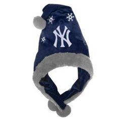 New York Yankees Dangle Hat