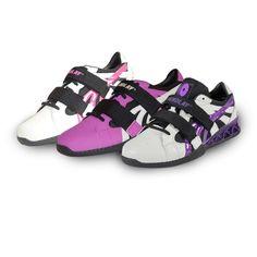 Pendlay Weightlifting Shoes - Women's-Pendlay Women's Weightlifting Shoes