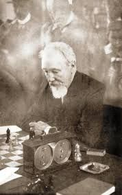Blackburne, Joseph Paul Morphy, Art Through The Ages, Chess Players, Kings Game, 3d Drawings, Chess Pieces, All Games, Best Player, Champion