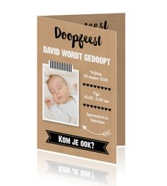 Doopsel