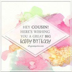 Facebook Birthday Cards, Birthday Wishes Greeting Cards, Free Happy Birthday Cards, Birthday Cards Images, Happy Birthday Pictures, Happy Birthday Quotes, Happy Birthday Greetings, Birthday Messages, Funny Birthday