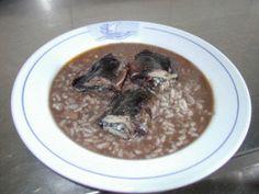 Arroz de Lampreia - https://www.receitassimples.pt/arroz-de-lampreia/