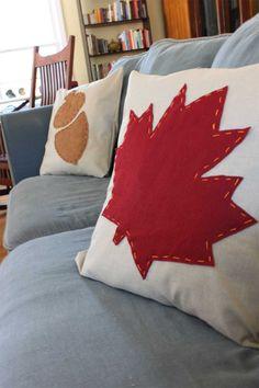 fall-pillows.jpg (950×1426)
