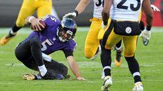 Watch Free NFL Live Stream Baltimore Ravens vs Pittsburgh Steelers Sunday Night Football 25December,2016 on Desktop, Laptop. Smartphone, Mac, iPhone,iPad