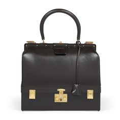The black moynat pauline bag yes please my beautiful for Malette couture