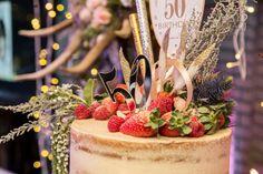 Boho style party Party Fashion, Boho Fashion, Event Styling, Boho Style, Strawberry, Fruit, Cake, Food, Bohemian Fashion