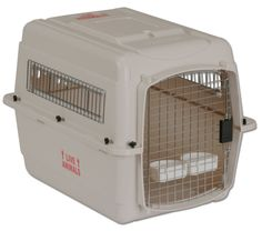 Vari Medium Ultra Traditional Kennel - 21541 (333)
