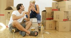 A Guide for Renting Your First Apartment - DailyFinance