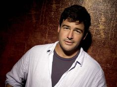 kyle chandler | Kyle Chandler Br. Wall : Daily mars