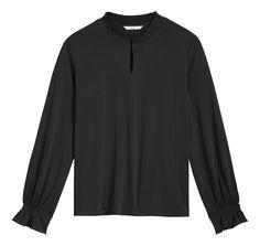 Ladies Fashion, Womens Fashion, Fashion Brands, Women Wear, Lady, Long Sleeve, Casual, Mens Tops, Jackets