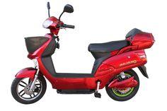 Ηλεκτρικό scooter EMW 250W #electric_scooter#scooter#moto#eco Scooter Scooter, Electric Scooter, Scooters, Motorcycle, Vehicles, Electric Moped Scooter, Biking, Motorcycles, Vespas