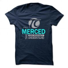 MERCED - #tee times #street clothing. ORDER HERE =>…