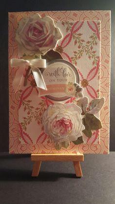 Birthday Card www.etsy.com/shop/jengirlsdesigns #etsy #jengirlsdesigns #handmade #card #handmadecard #birthday #birthdaycard #etsyshop #etsystore #etsyseller #etsysellers #etsyusa #etsyfinds #greetingcards #birthdaywishes #happybirthday #papercrafts #cardmaking #makeawish #love #birthdaywithlove
