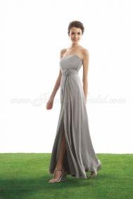 "Jasmine B2 ""In Stock"" Bridesmaid Dress - Style B153016"